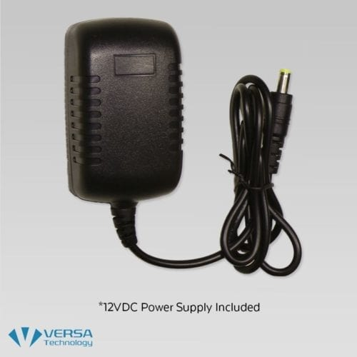 12VDC-power-supply-included