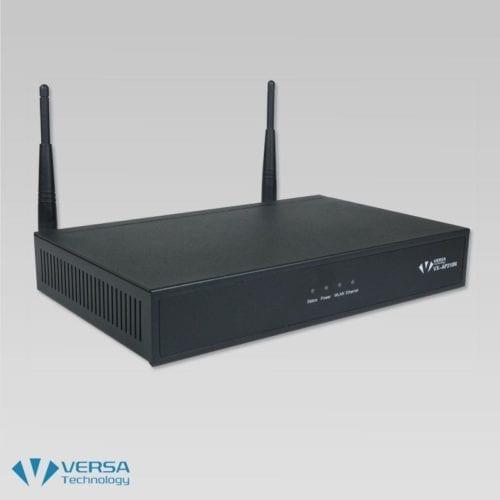 VX-AP310N-angle