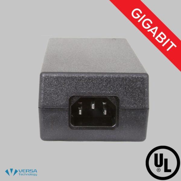 VX-Pi1000GB Back