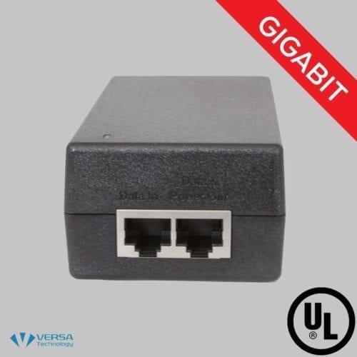 VX-Pi1000GB Front