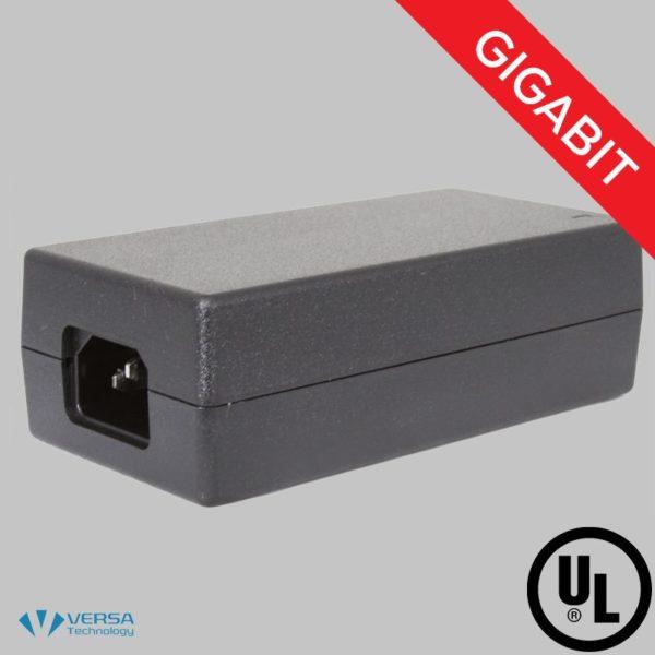 VX-Pi1000GB Side