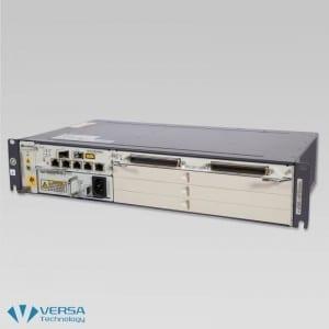 MA5616 DSLAM Side