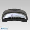 VX-EL400 Ethernet Extender Kit Front