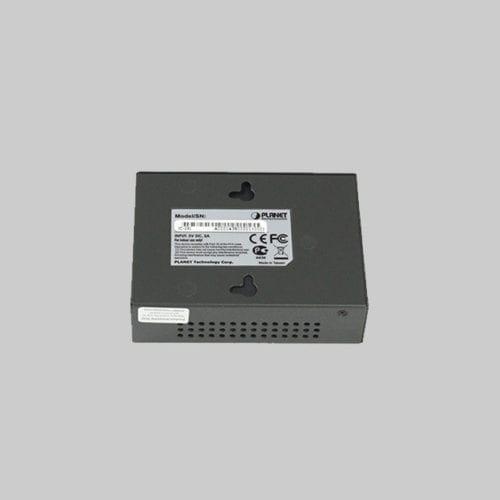 VC-231 VDSL2 Converter Bottom