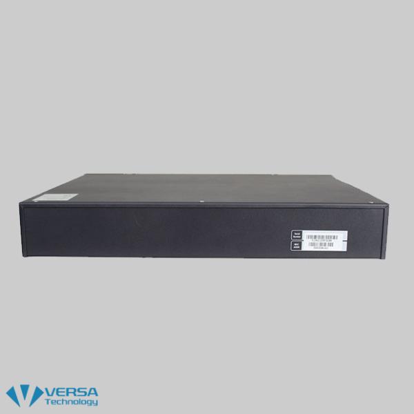 VX-MD3024 VDSL2 DSLAM Side 1