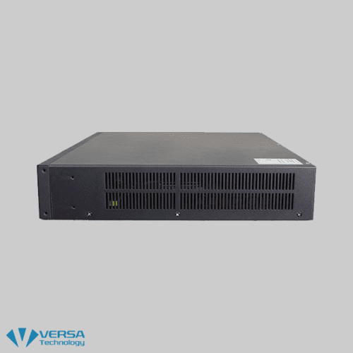 VX-MD3024 VDSL2 DSLAM Side 2