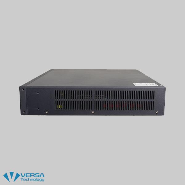VX-MD3024 VDSL2 DSLAM Side 2
