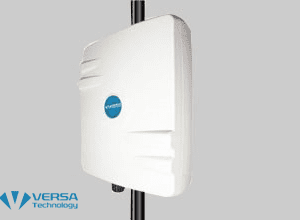 VX-AP1NPro Outdoor Wireless Access Point with PoE