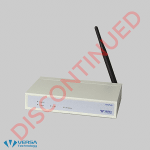 VX-AP250 DISCONTINUED
