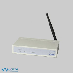 VX-AP250 Wireless Access Point