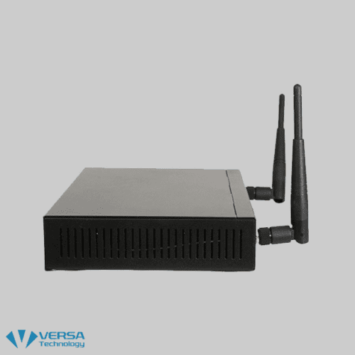VX-AP310N Wireless Access Point Side2
