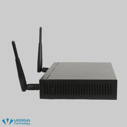VX-AP310N Wireless Access Point Side1