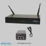 VX-AP310N Wireless Access Point