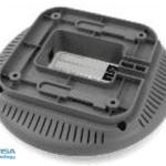 VX-AP450N Wireless Access Point Back