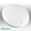 VX-AP450N Wireless Access Point