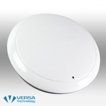 VX-AP450N Wireless Access Point
