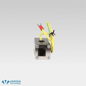 VX-LPRJ11-back