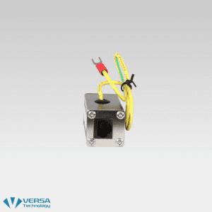 VX-LPRJ45E-side
