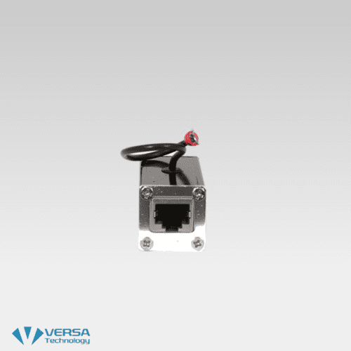VX-LPRJ45P-side