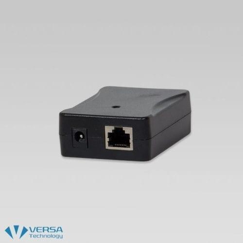 VX-Pi1000EX PoE Extender