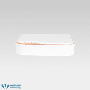 VX-VEB165 VDSL2 Modem Front