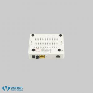 VX-VER170S ADSL2+ Modem Side