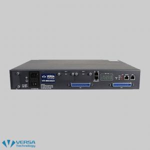 VX-MD3024 VDSL2 DSLAM