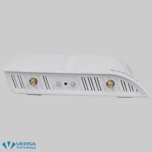 VX-VER-522 VDSL2 Wireless Router Side2