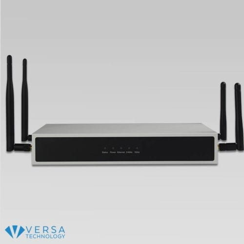VX-AP320NA Wireless Access Point Front