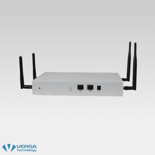 VX-AP320NA Wireless Access Point Back