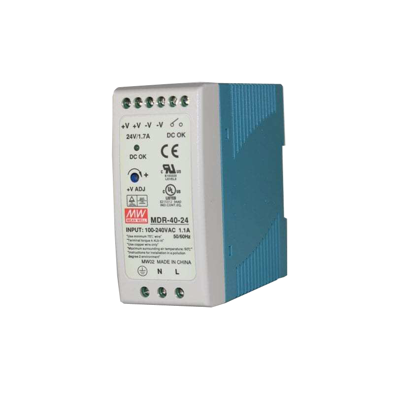 PWR-40-24 Power Supply