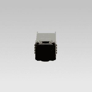 MGB-SX SFP Module