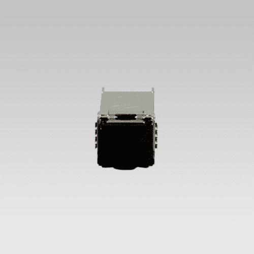 MFB-F20 SFP Module