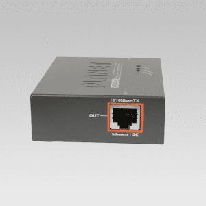 POE-E201 PoE Extender