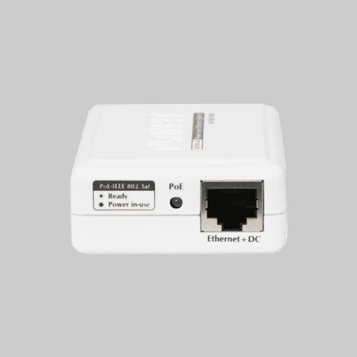 POE-152S PoE Splitter