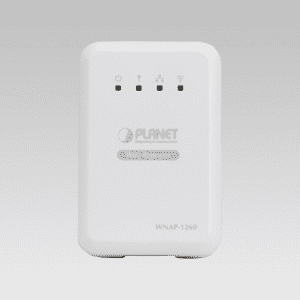 WNAP-1260 Wireless Repeater
