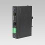 IPOE-162S Industrial PoE Splitter