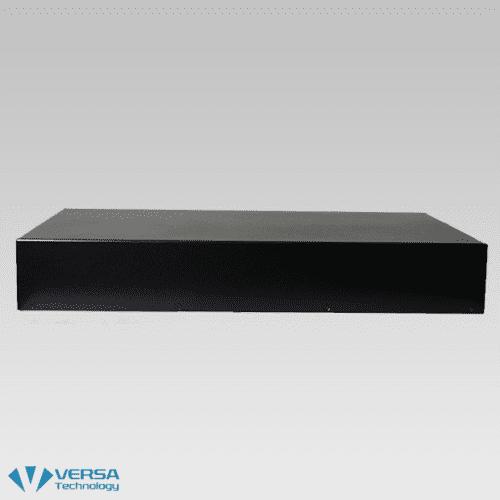 VX-M2024S VDSL2 IP DSLAM Back