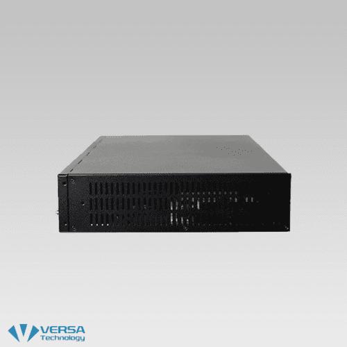 VX-M2024S VDSL2 IP DSLAM Side3