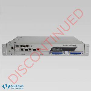 VX-1000MDx DISCONTINUED