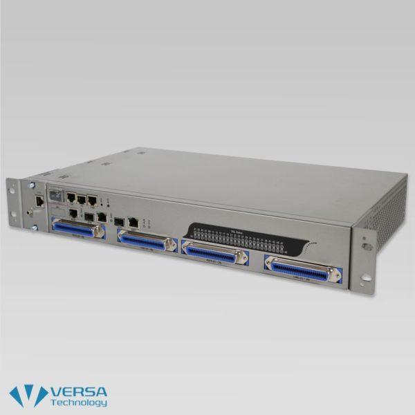 VX-1000HDx Side