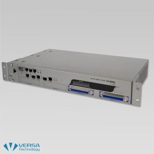 VX-1000MDx Side