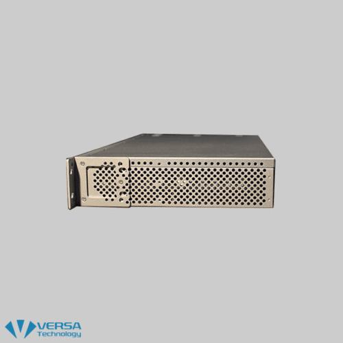 VX-1000MDx-side1