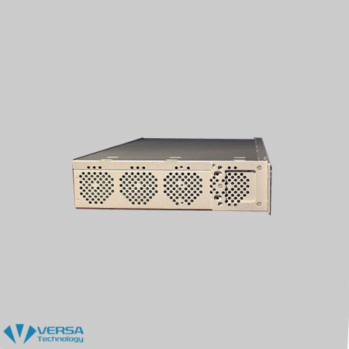 VX-1000MDx-side2