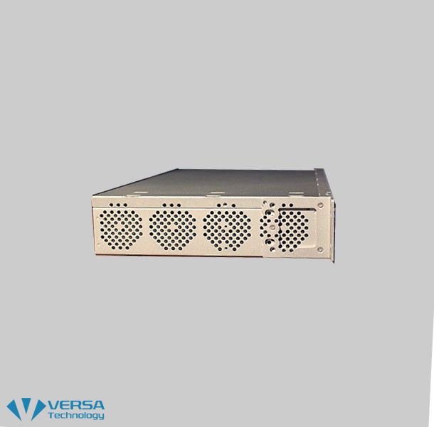 VX-1000HDx-side1