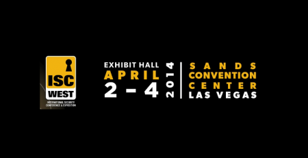 ISC West Conference