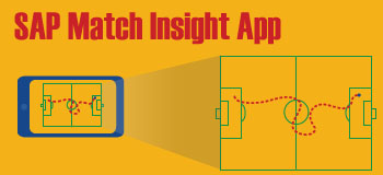 SAP Match Insight App