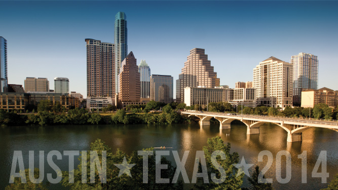 Austin Texas Ethernet Alliance