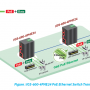 IGS-600-4PH24 Application