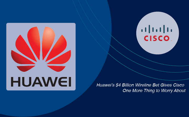 cisco vs huawei study Huawei: cisco's chinese challenger is a harvard business (hbr) case study on global business , fern fort university provides hbr case study assignment help for just $11 our case solution is based on case study method expertise & our global insights.